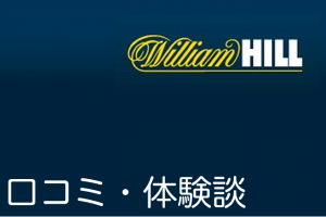 william_kt