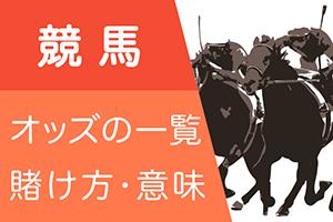 EC_06競馬