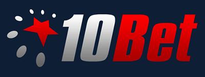 10betロゴ