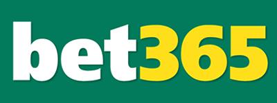 bet365ロゴ