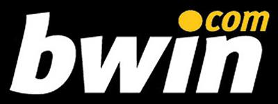 bwinロゴ