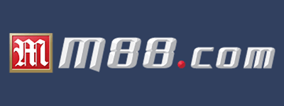 m88ロゴ