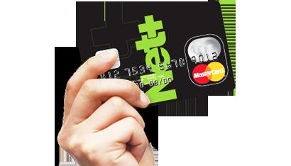 neteller-card