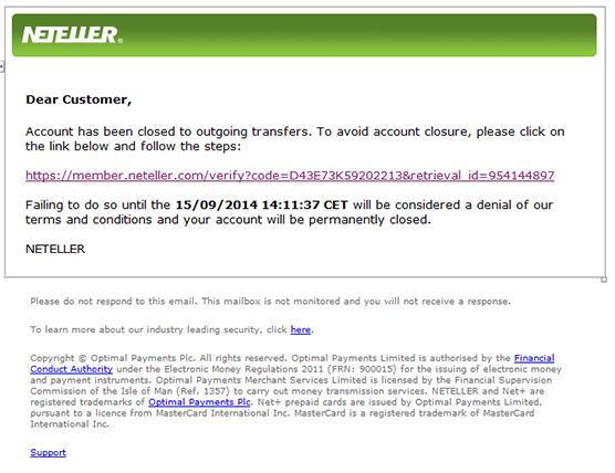 phishing_mail