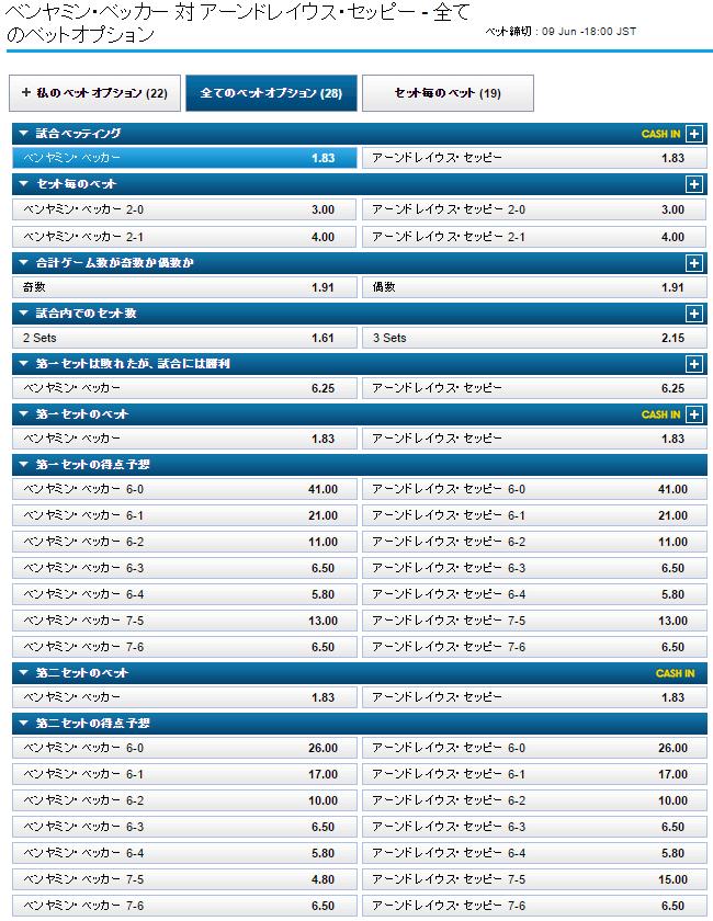 will-tennis3