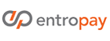 エントロペイ(entropay)ロゴ